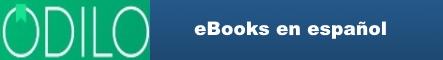 Odilo - eBooks en español